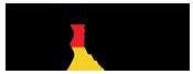 Drive-In schnelltest-fn.de Zentrum Friedrichshafen Logo